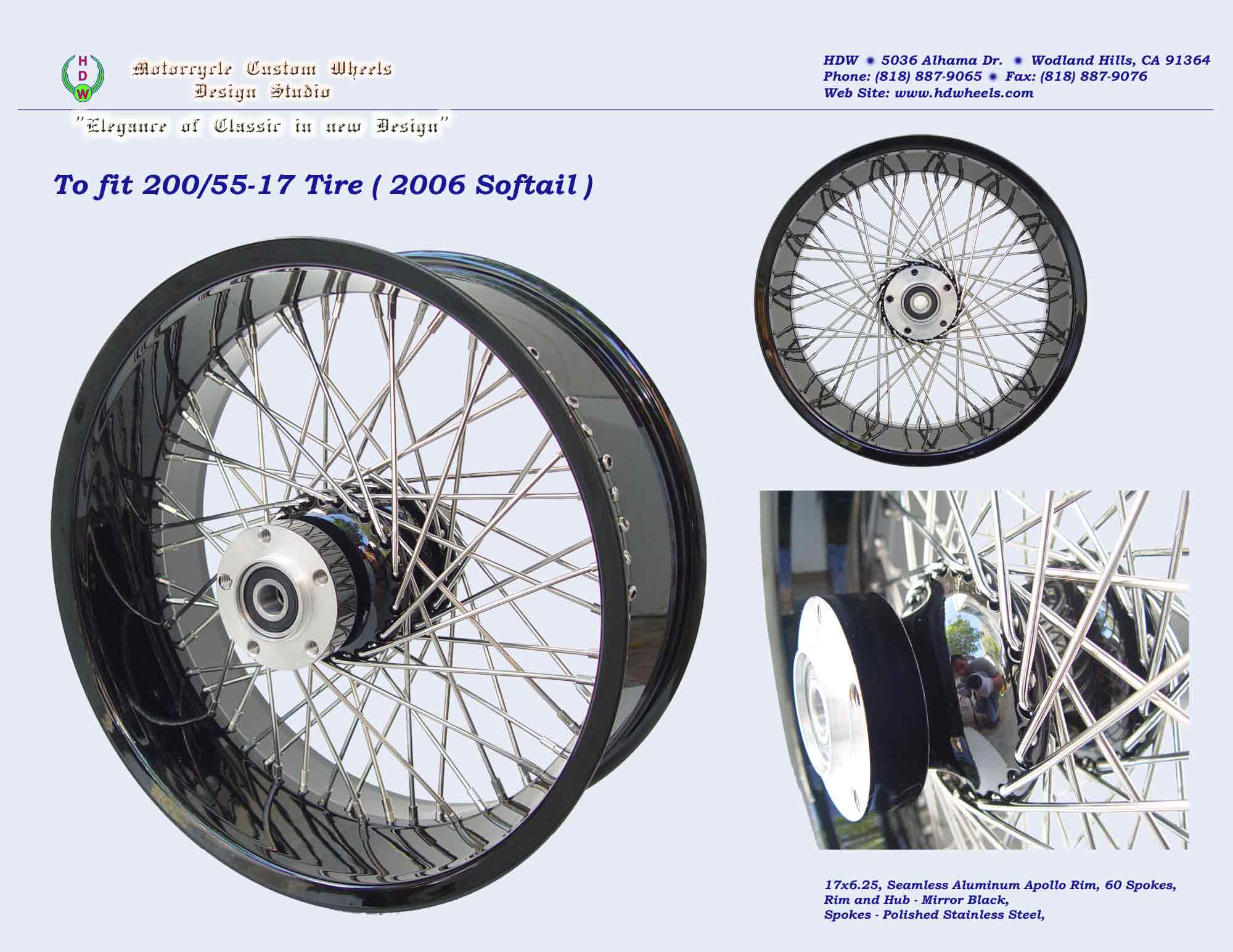 Nice Wire Wheels Hub Images - Electrical Diagram Ideas - itseo.info