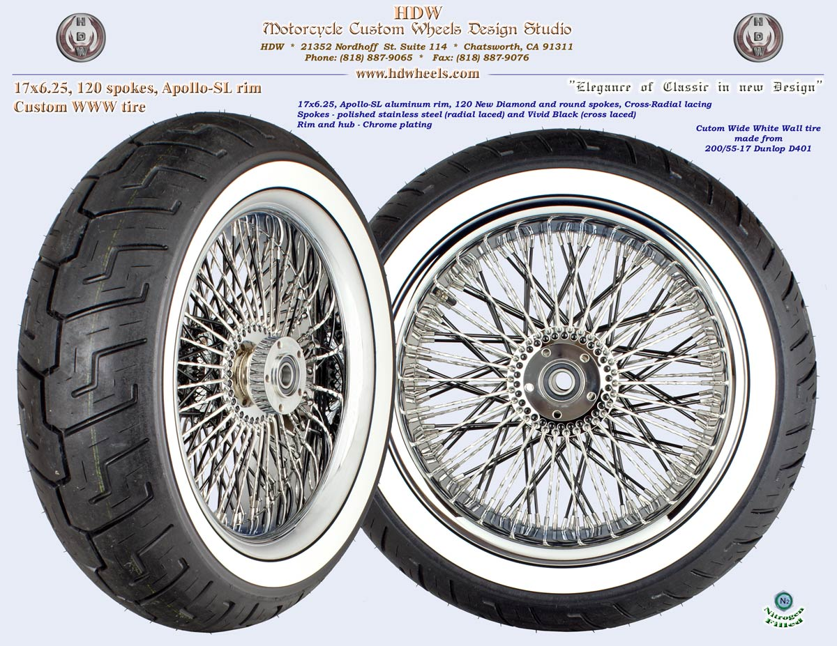 946769 White Walls For 200mm Rear Tire Impossible To Find besides Voiture En Stock Citroen Ds3 E So Chic Puretech 110 Ss 6985 besides GNM1081CCD 47 in addition Shema Provodki 4t Kitayskogo Skutera also 281387916793. on d401