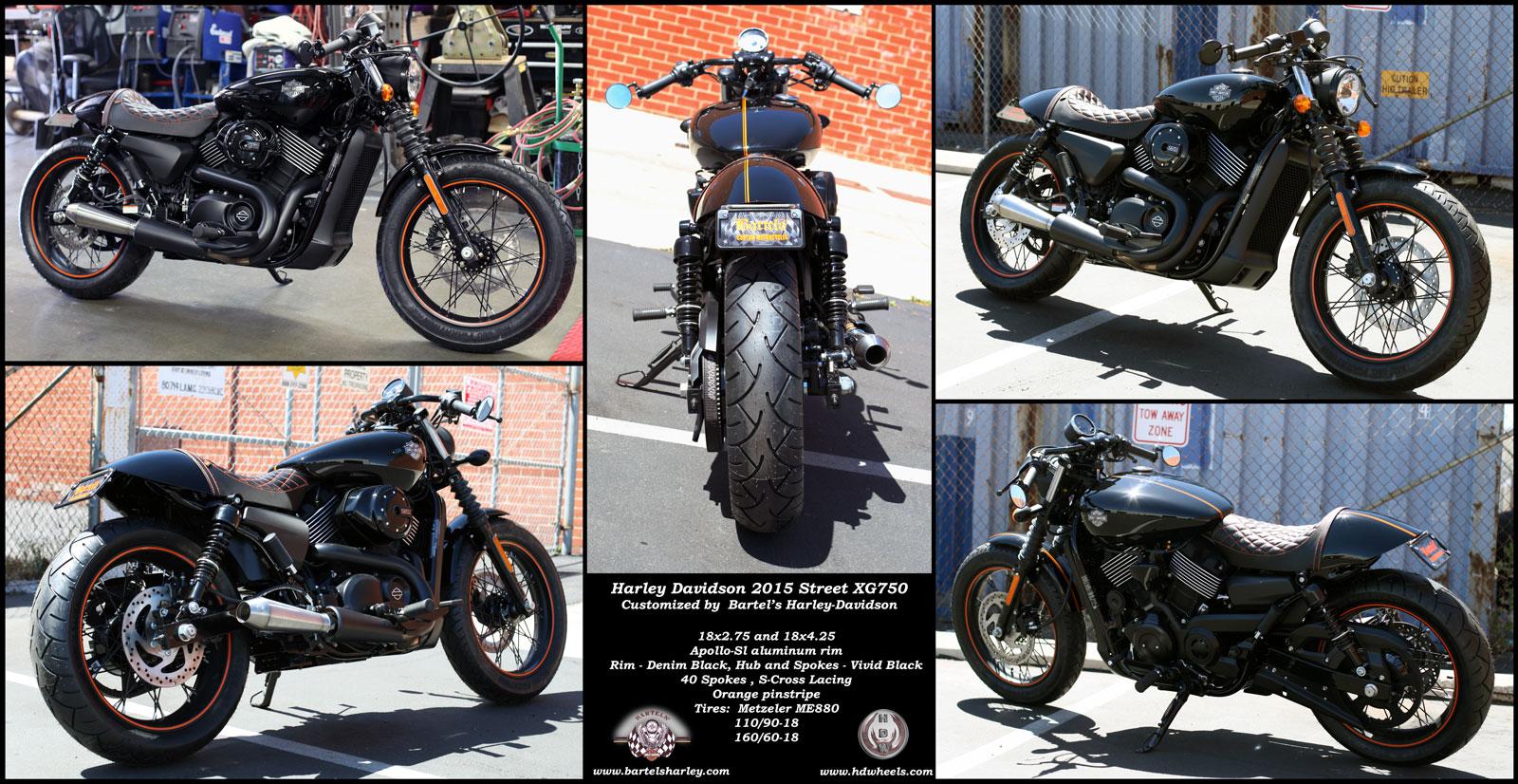 Bikes Harley Xg Wiring Diagram on