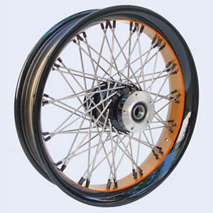 18x3_5 Apollo SL Anniversary Cooper spoke or wire wheels and rims for motorcycles american made Simple Electrical Wiring Diagrams at bakdesigns.co